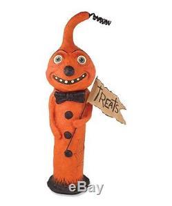 Bethany Lowe Halloween Halloween Treats Container-HH4867