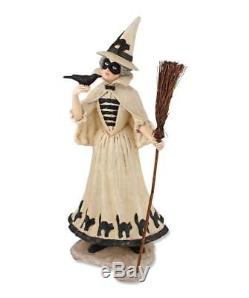 Bethany Lowe Halloween The Good Witch 18 TD 4035
