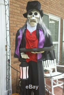 Halloween Animated Props For Sale