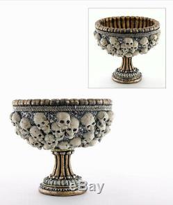 Katherine's Collection Kingdoom Serving Bowl 8 28-928486