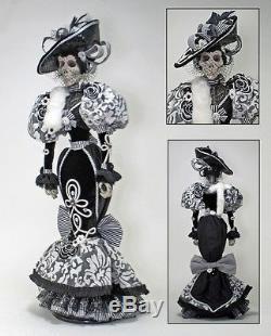 Katherine's Collection Rosario Calakita 36 28-530350