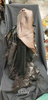 Morgue Sale 30 GRIM REAPER doll Katherines Collection Very Limited MINT 2011