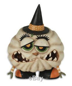 NEW 2019 Bethany Lowe Designs Halloween Mash TD8579