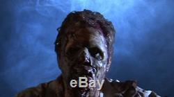 PROFX Video Projector Seasonal Window FX + Ghouls DeadWalkers FX files JON HYERS